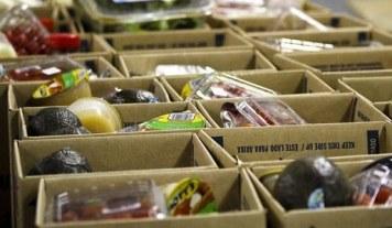 donacija-hrana-midi