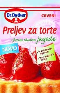 dr-oetker-preljev-za-torte-jagoda