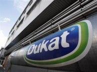 dukat-logo-cisterna-midi