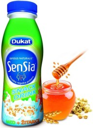 dukat-sensia-snack-drink