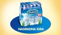 dukat-trajno-mlijeko-nagradna-igra-midi