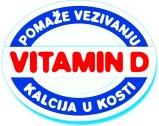 dukat-vitamin-d-logo