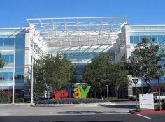 ebay-zgrada-midi1