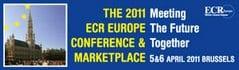ecr-conference-70