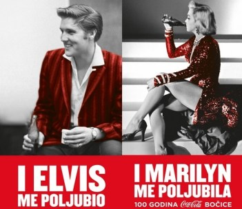 elvis i merlinka