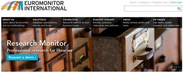 euromonitor-international-screenshot-large