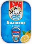 eva-sardina-s-limunom-115g