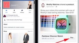 facebook buy midi