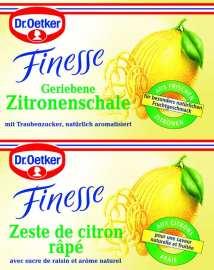 finesse-limun