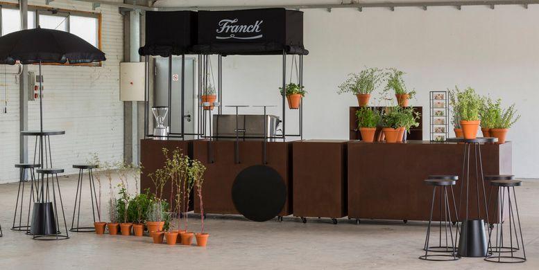 franck-design