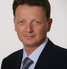franck-dubravko-artukovic-large