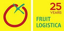 fruit-logistica-logo