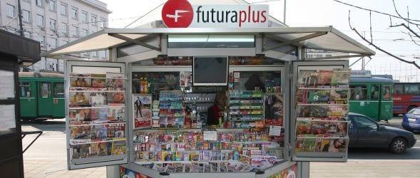 futura-plus-ftd