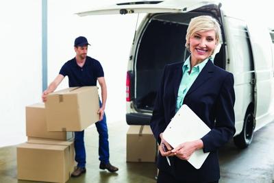 Gospodarska vozila – Porezni aspekt: Od gospodarskih do službenih osobnih vozila