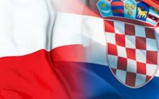 gospodarski-forum-poljska-midi
