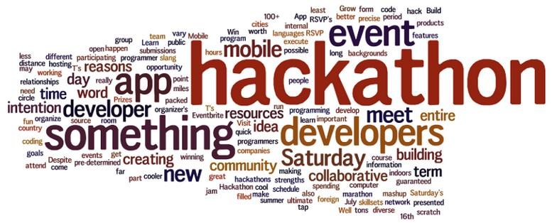 hackathon-podravka-microsoft-midi
