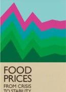 hah-svjetski-dan-hrane-2011-osijek-midi