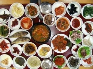halal-hrana-midi