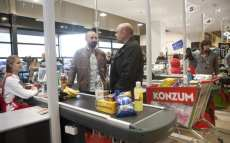 halit-ergenc-konzum-tv-spot-large