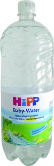 hipp-baby-water
