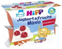 hipp-mini-desert-jogurt-malina