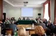 hok-upravni-odbor-listopad-2012-nova-imenovanja