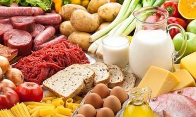hrana-namirnice-midi