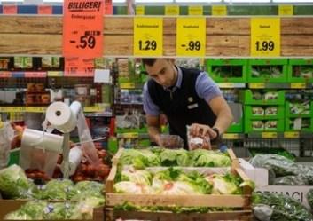 hrana-uvoz-midi
