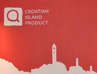 hrvatski otocni proizvod
