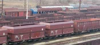 hz-cargo-vagon-midi