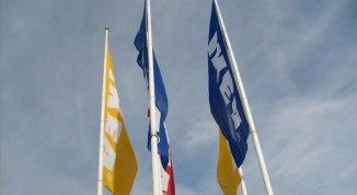 ikea-zastave-large