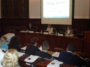 incoterms-seminar-001