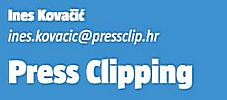 ines-kovacic-press-clipping-potpis