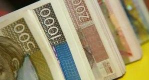 inflacija-kune-midi2