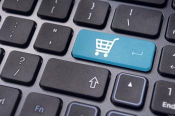 Rusko tržište internetske trgovine poskočilo 22 posto