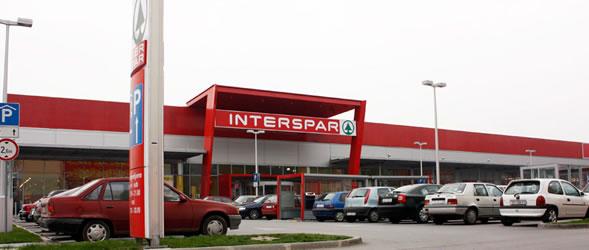 interspar-hipermarket-ftd