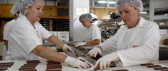 ipk-kandit-proizvodnja-radnici-ftd1
