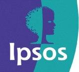 ipsos-logo-midi