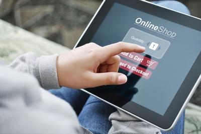 IT odjel - Trendovi: E-trgovina je dio svakodnevice kupca
