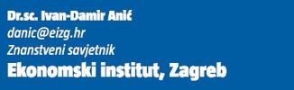 ivan damir-anic-ekonomski institut-potpis