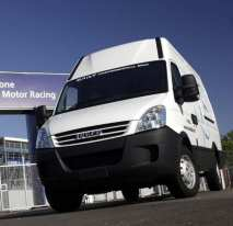 iveco-white-daily