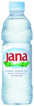 jana-05l-600