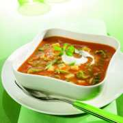juha-od-rajcice-i-krumpira-large