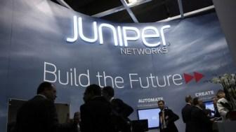 juniper-networks-clico-midi