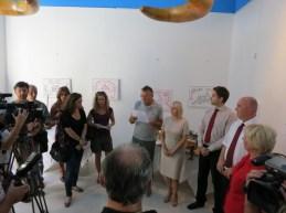kaj-su-jeli-nasi-stari-2012-predstavljanje-large