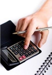 kalkulator-izracun-midi