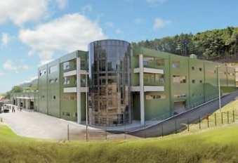 kalnicke-vode-zgrada-midi