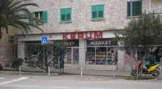 kerum-market-midi