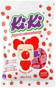 ki-ki-jagoda-100g
