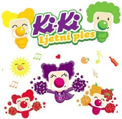 kiki-nagradna-igra-ljetni-ples-midi